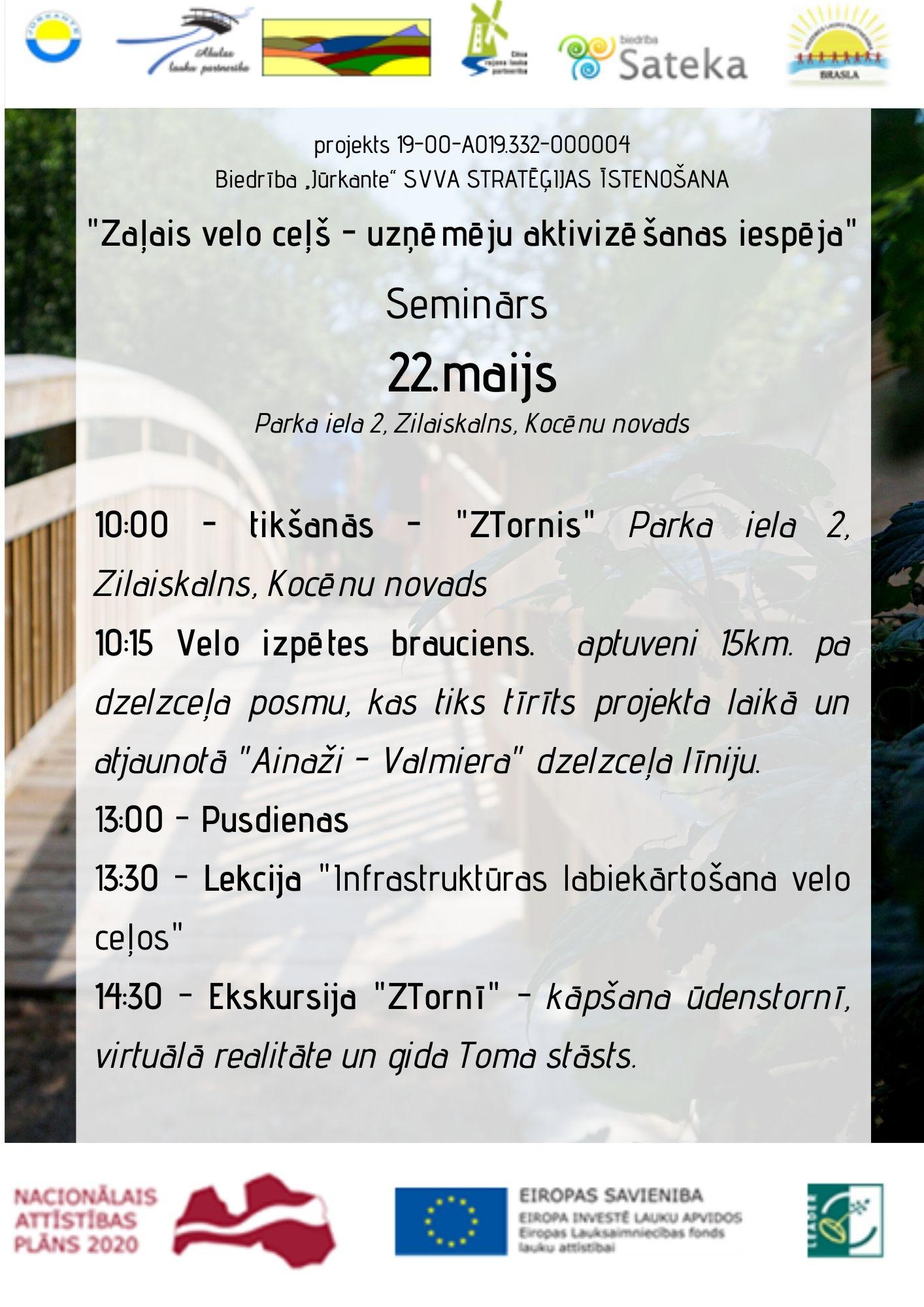 22.05.jpg