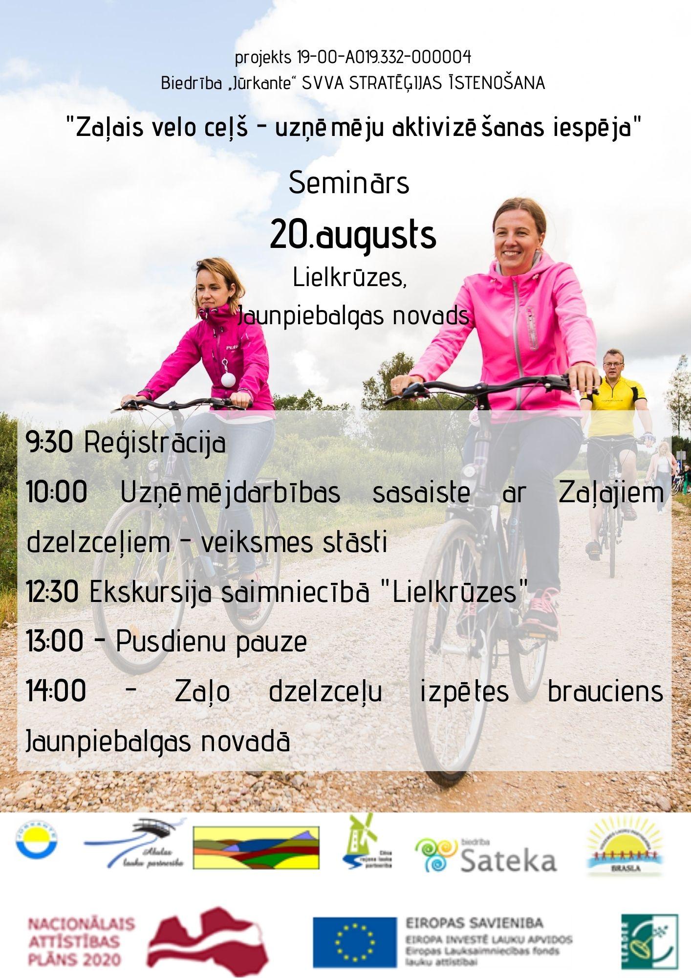 Afisa_20.08.2020_Seminars _Lielkruzes.JPG