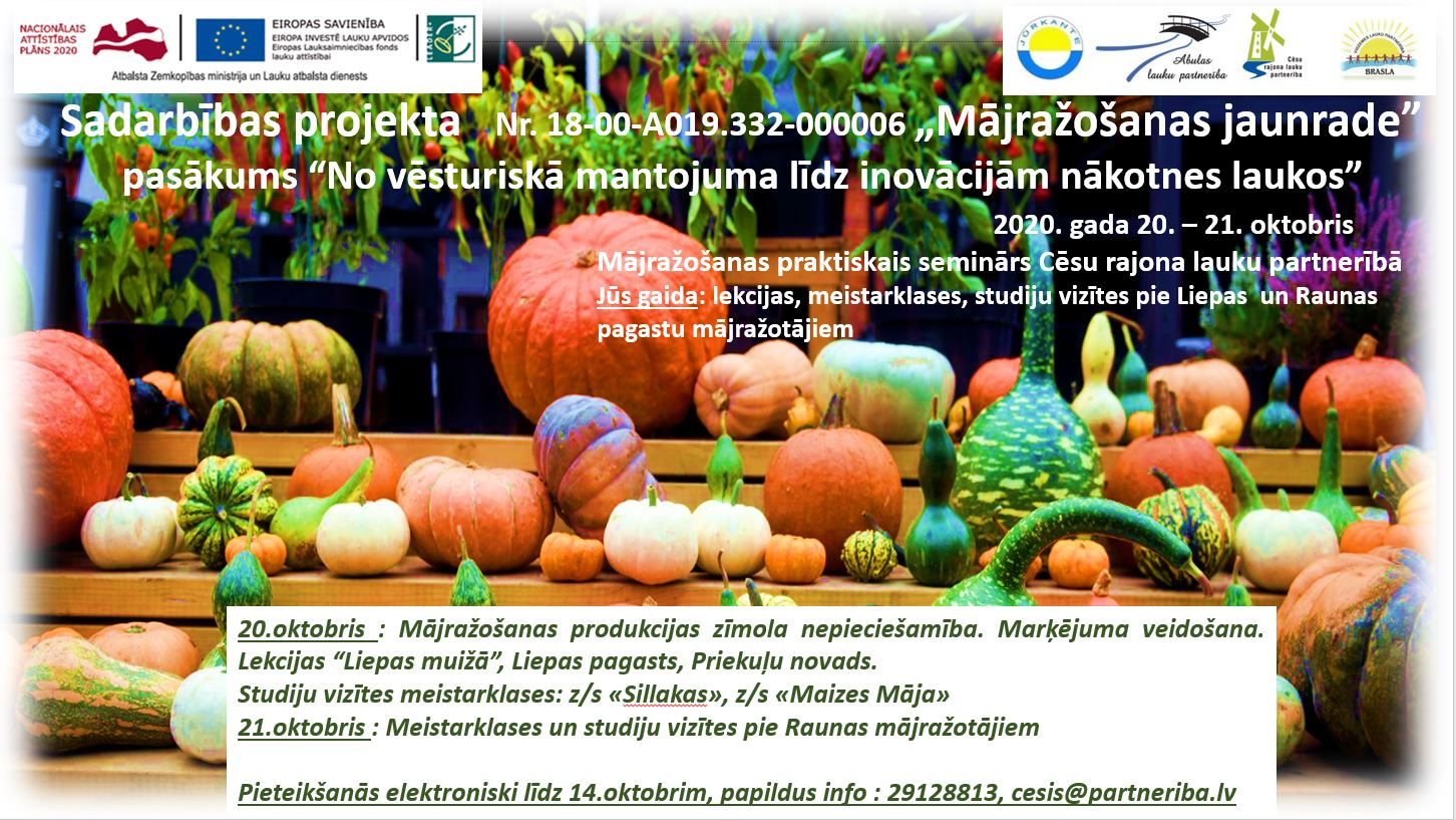 Majrazosanas seminars_CRLP.JPG