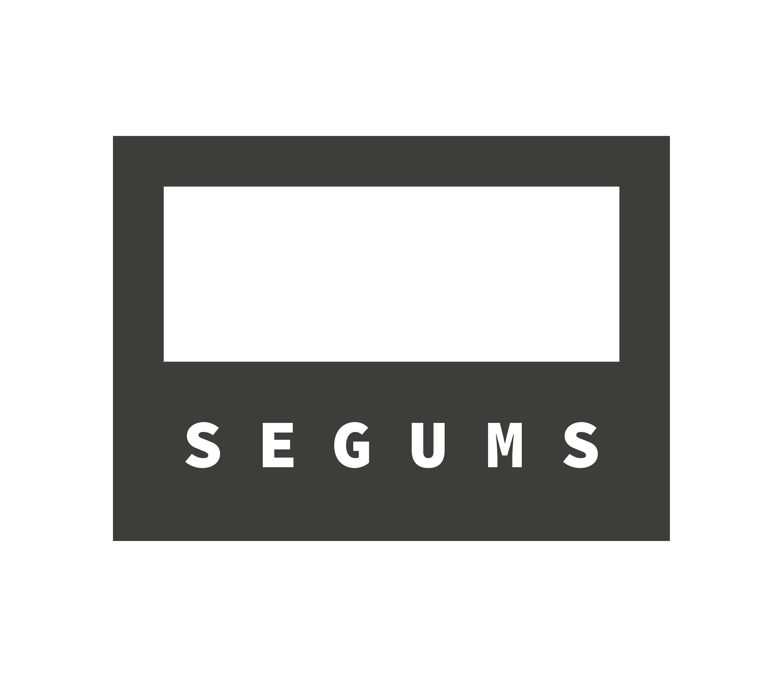 Segums_logo_1_0_pamata.png