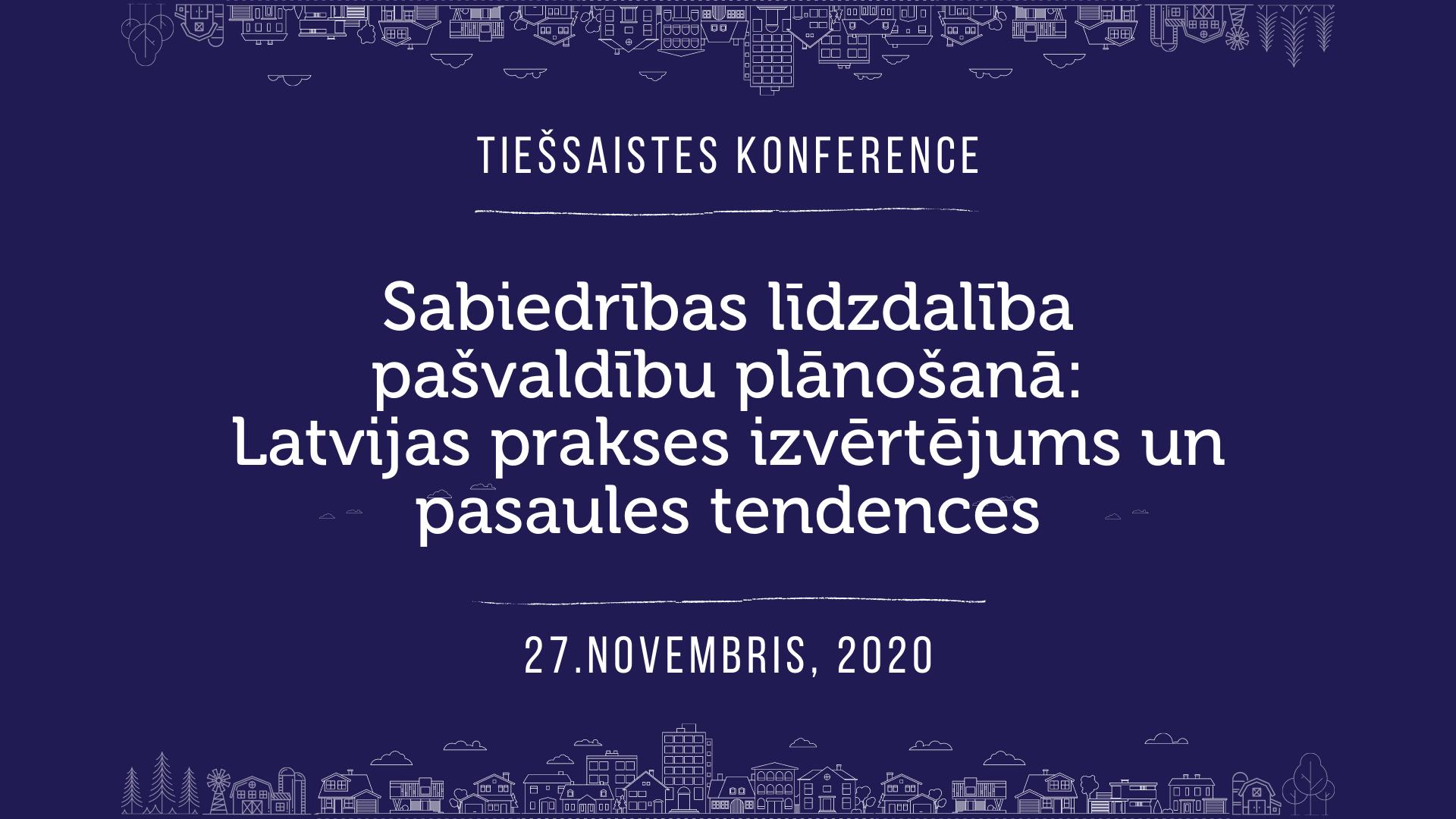 Konference.png