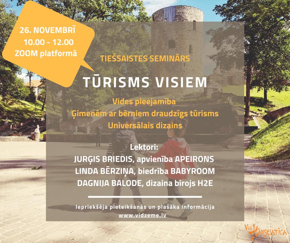 Turisms_visiem_26112020.png