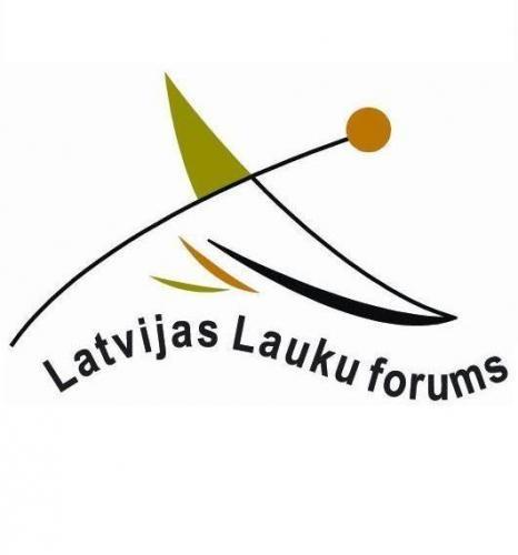 LLF_logo.jpg