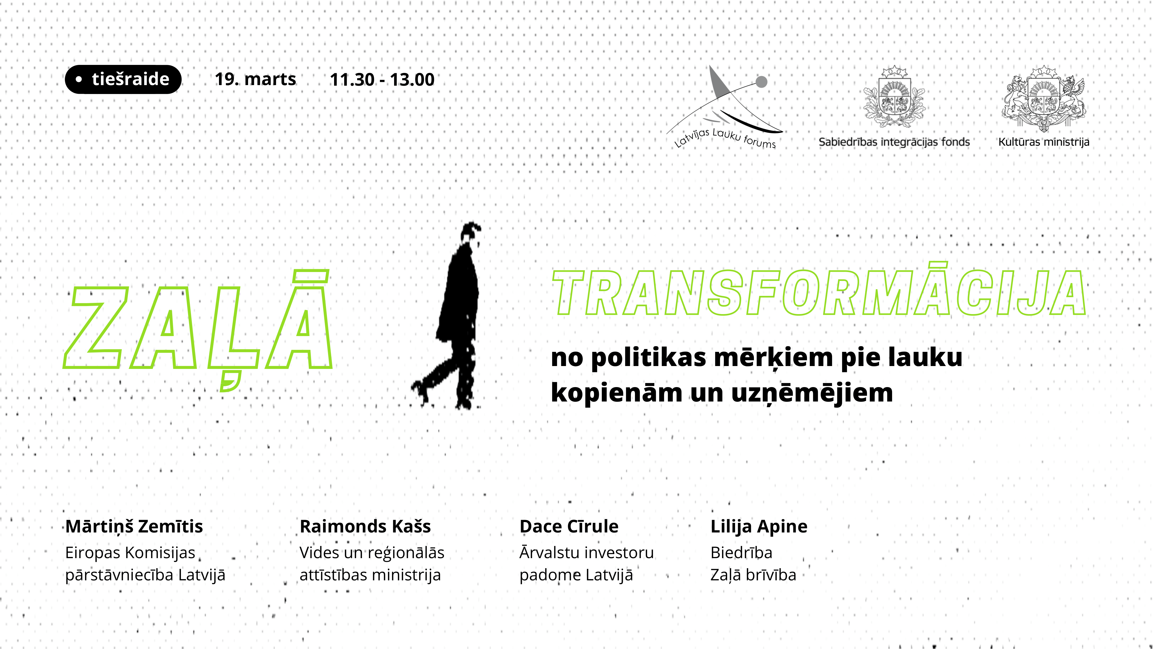 ZalaTransformacija_Plakats-1.png