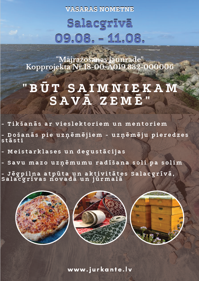 Salacgriva.png