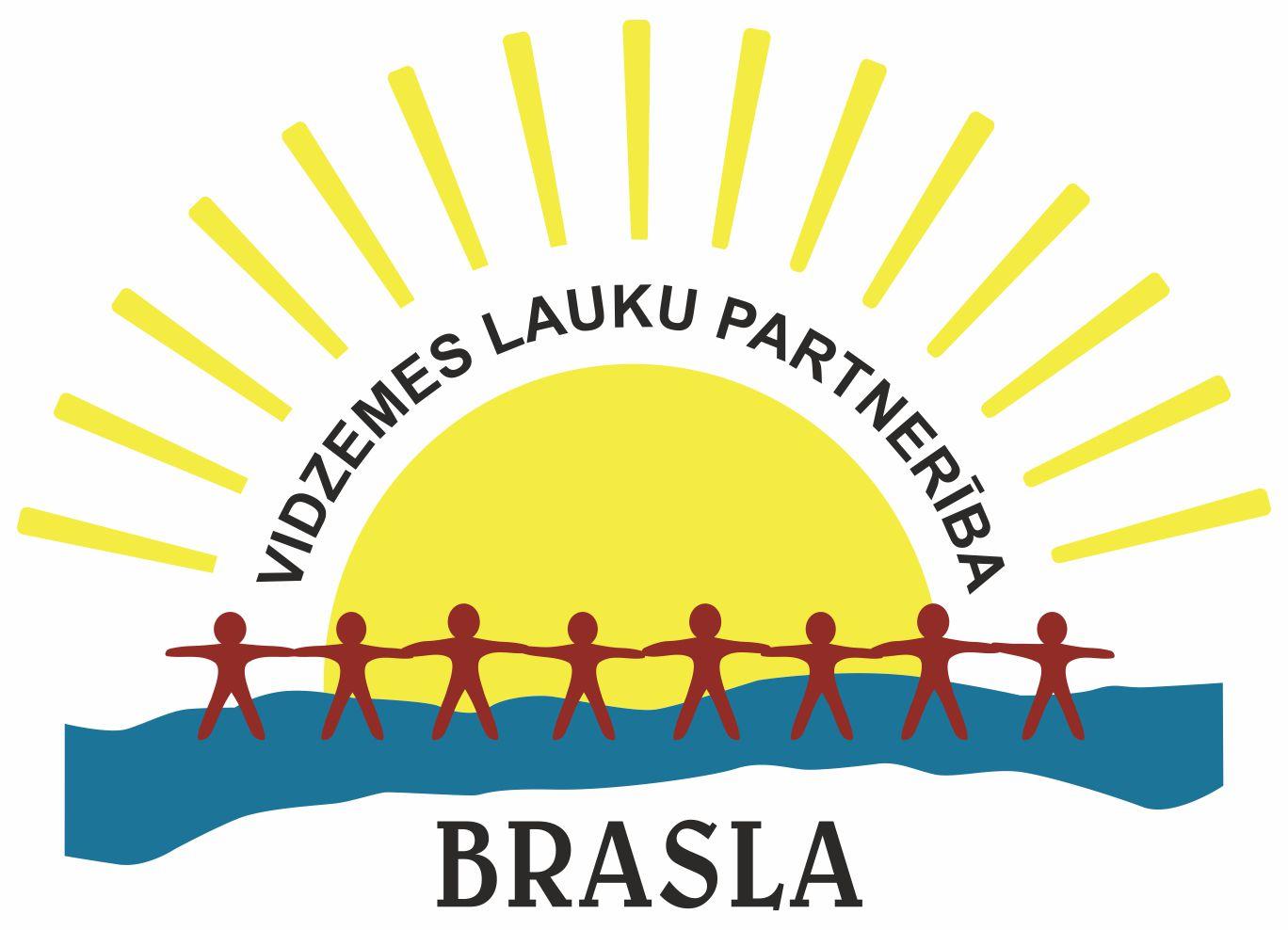 Brasla logo.jpg